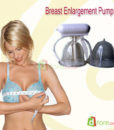 breast enlargement pump in pakistan -