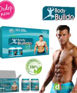 Body buildo (4)