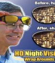 HD Night Vision Glassesin_pakistan_2