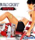 ab rocket twister 3