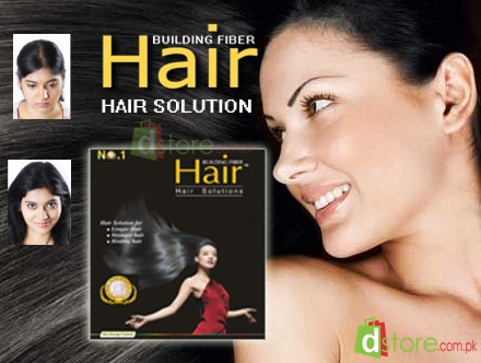 hair building fiber 2