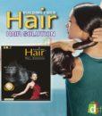hair building fiber 4