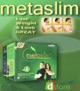 metaslim