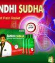 sandhi sudha plus (1)