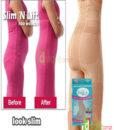 slim n lift for women