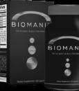 biomanix_botle