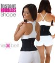 miss-belt-weight-loss-belt