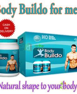Body buildo (2)