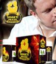 Shakti Prash