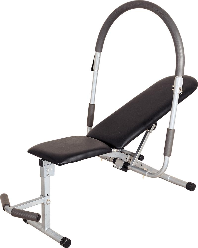 Ab King Pro Exercises Bench In Pakistan Dstore