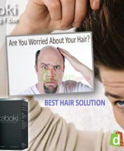 caboki hair fiber 2