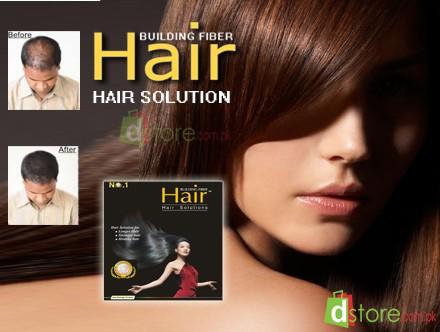 hair building fiber 3