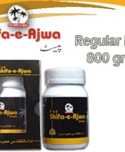 pak-shifa-e-ajwa-paste-regular-pack