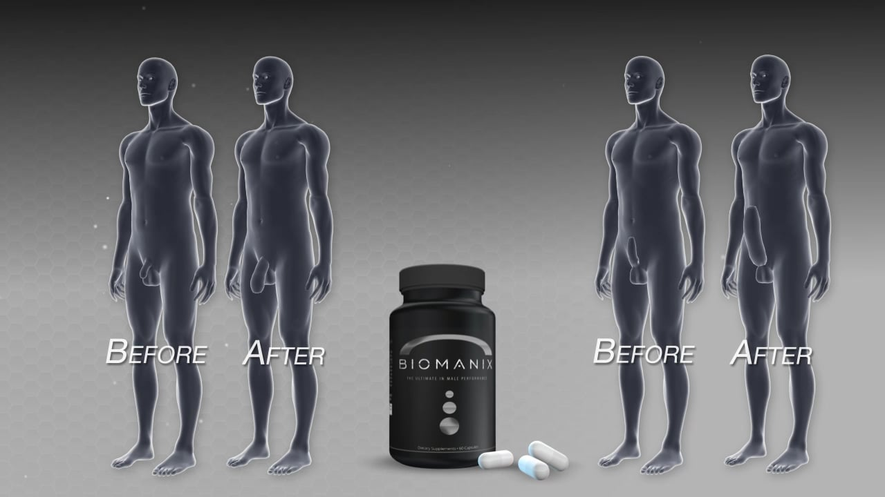 biomanix in philippines shop vimaxpurbalingga com agen